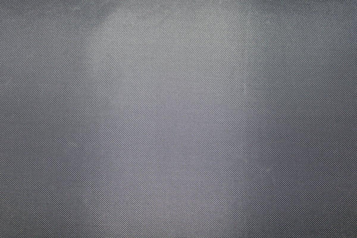 Wasserdichte Einlage 136 x 116 cm für Wurfkiste Sonderserie 140 x 120 cm